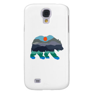 THE VALLEY PASSAGE GALAXY S4 CASE