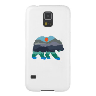 THE VALLEY PASSAGE GALAXY S5 COVERS