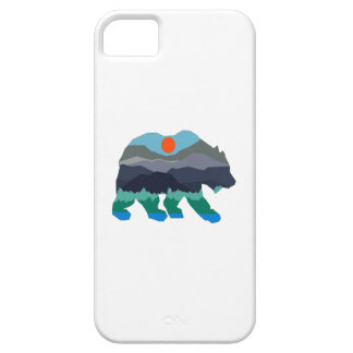 THE VALLEY PASSAGE iPhone 5 CASE