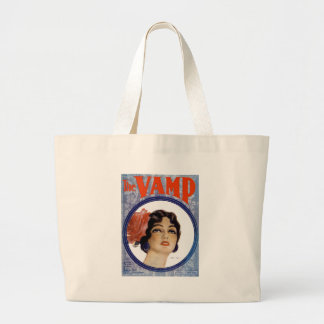 The VAMP Bags