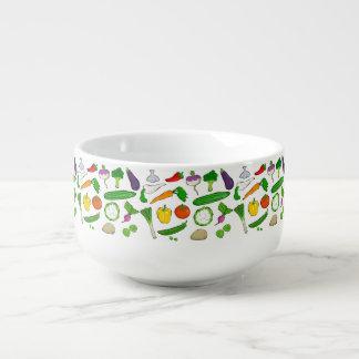 The Vegan Cup