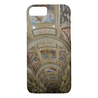 The Venetian Las Vegas iPhone 8/7 Case