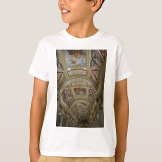 The Venetian Las Vegas Kids T-shirt