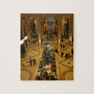 The Venetian Las Vegas, LOVE Jigsaw Puzzle