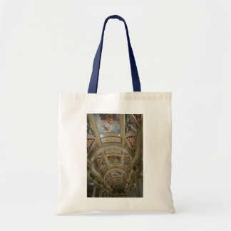 The Venetian Las Vegas Tote Bag