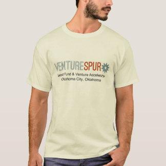 The VentureSpur T-Shirt