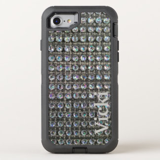 The Vicki cell phone defender case