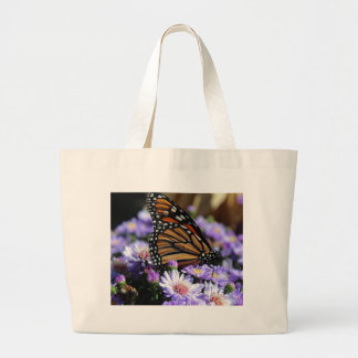 The Victor Large Tote Bag