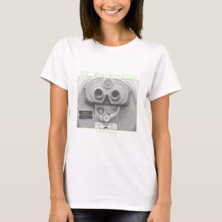 The View Master T-Shirt