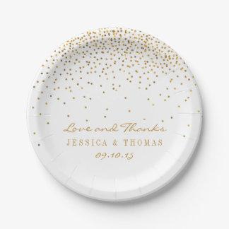 Paper Plates Disposable Plate Designs Zazzle Com Au  sc 1 st  Wedding Ideas & Wedding Paper Plates Australia | Wedding Ideas