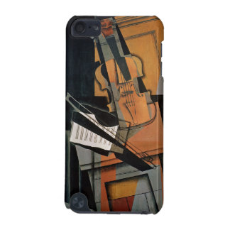 The Violin, 1916 iPod Touch 5G Case