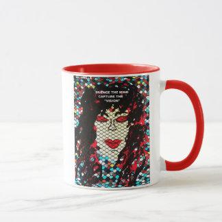 The Vision Mug