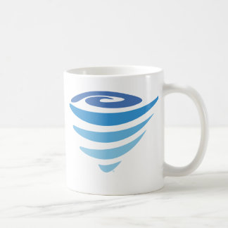 """The Vortex"" Mug"
