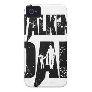 The Walking Mom Case-Mate iPhone 4 Cases