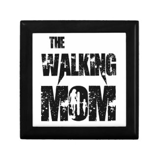 The Walking Mom Gift Box