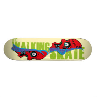 the walking skate skate boards
