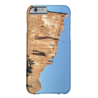 THE WALL BARELY THERE iPhone 6 CASE