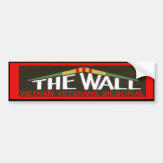 THE WALL STICKER