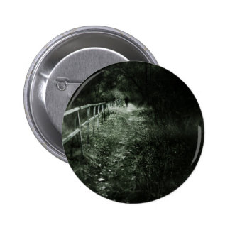 The Wanderer Pinback Buttons