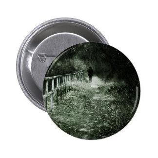 The Wanderer II Button