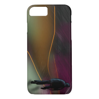 The Wandrer 2 iPhone 8/7 Case