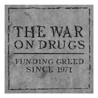 Substance Abuse and Addiction Counseling papers on war
