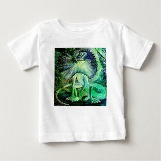 THE WARNING BABY T-Shirt