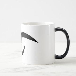 The Watching You Mug