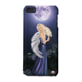 The Water Angel iPod Touch (5th Generation) Cases