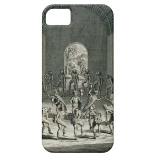The Way in which Caribbean Priests Boost their Cou Case For The iPhone 5