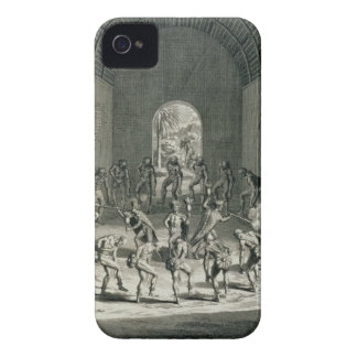 The Way in which Caribbean Priests Boost their Cou Case-Mate iPhone 4 Cases