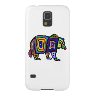 THE WAY NOW CASE FOR GALAXY S5