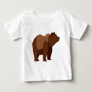 THE WAY OF BABY T-Shirt