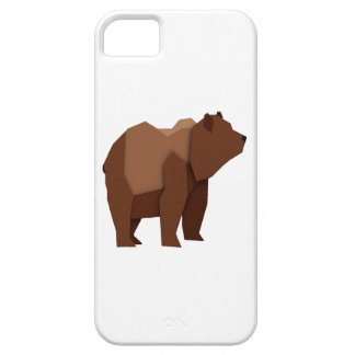 THE WAY OF BARELY THERE iPhone 5 CASE