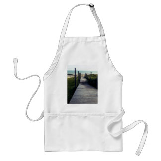 The Way of Life? Aprons