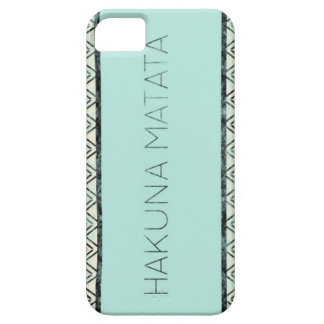 The Way of Life Case For The iPhone 5