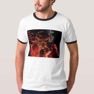 The WAYNE GALE VARIETY HOUR T-Shirt