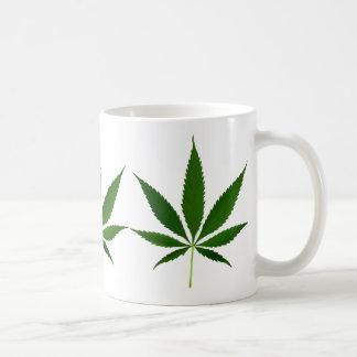 The Weed Mug