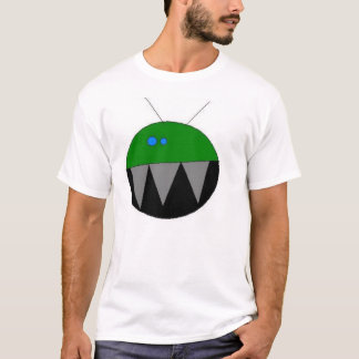 The Weevils T-Shirt