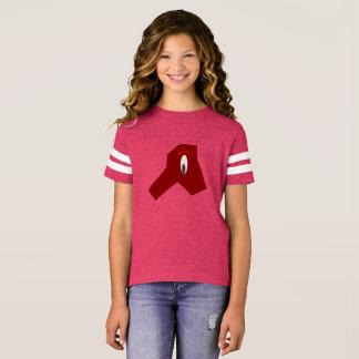The Weird Red Lamb T-Shirt