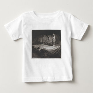 The Weird Sisters (Shakespeare, MacBeth) Baby T-Shirt