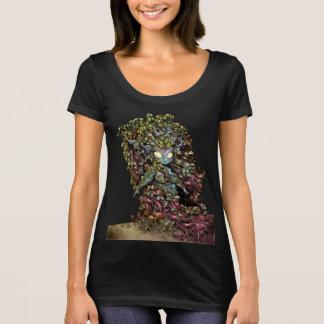 The Wellkeeper - Dryad T-Shirt
