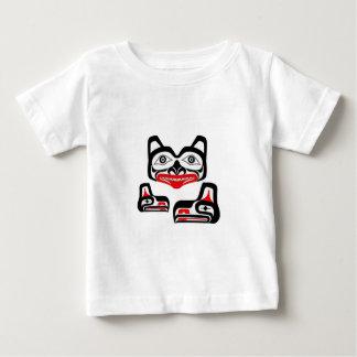 THE WESTERN RANGE BABY T-Shirt