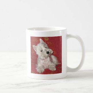 the Westie Mug 2