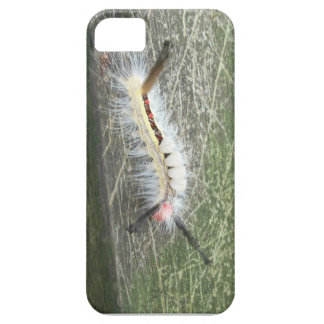 The what is it bug case for the iPhone 5