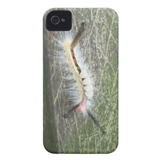 The what is it bug iPhone 4 Case-Mate case