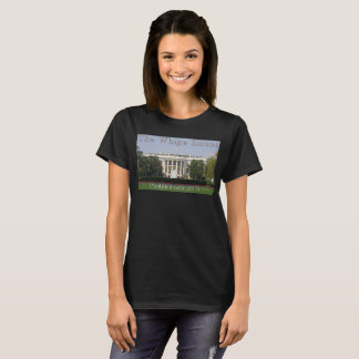 The Whine House T-Shirt