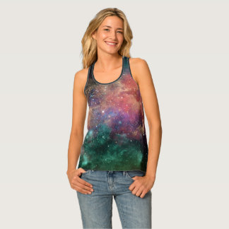 The Whole Universe Singlet