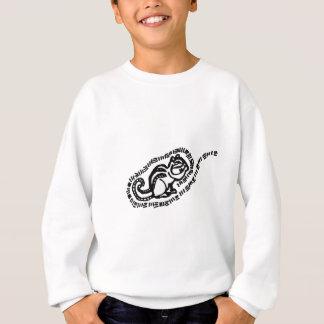 The Wild Munk Sweatshirt