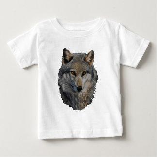 THE WILD STARE BABY T-Shirt
